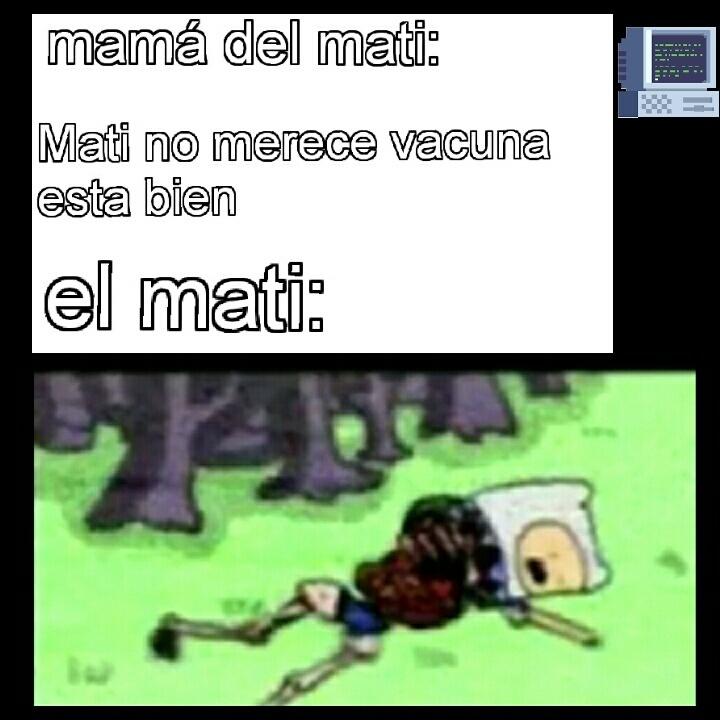 Creepypasta be like: - meme