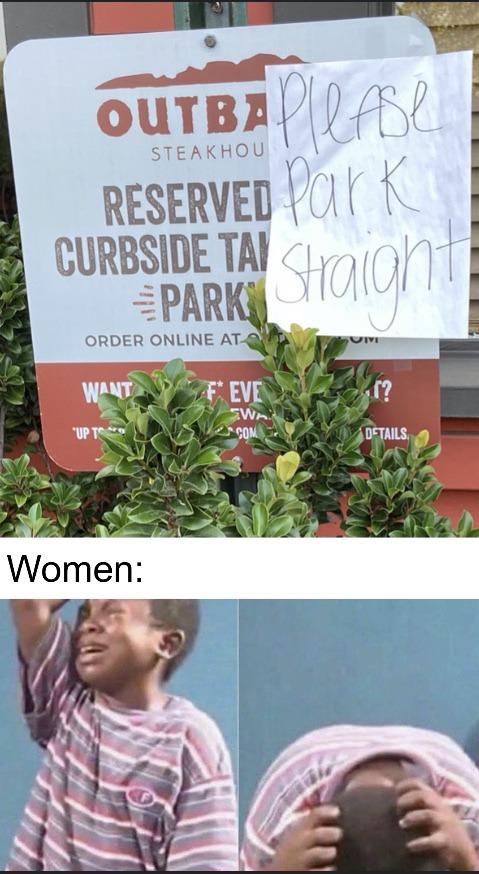Based Outback? - meme