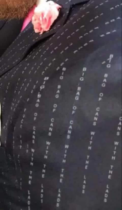 I need this shirt - meme