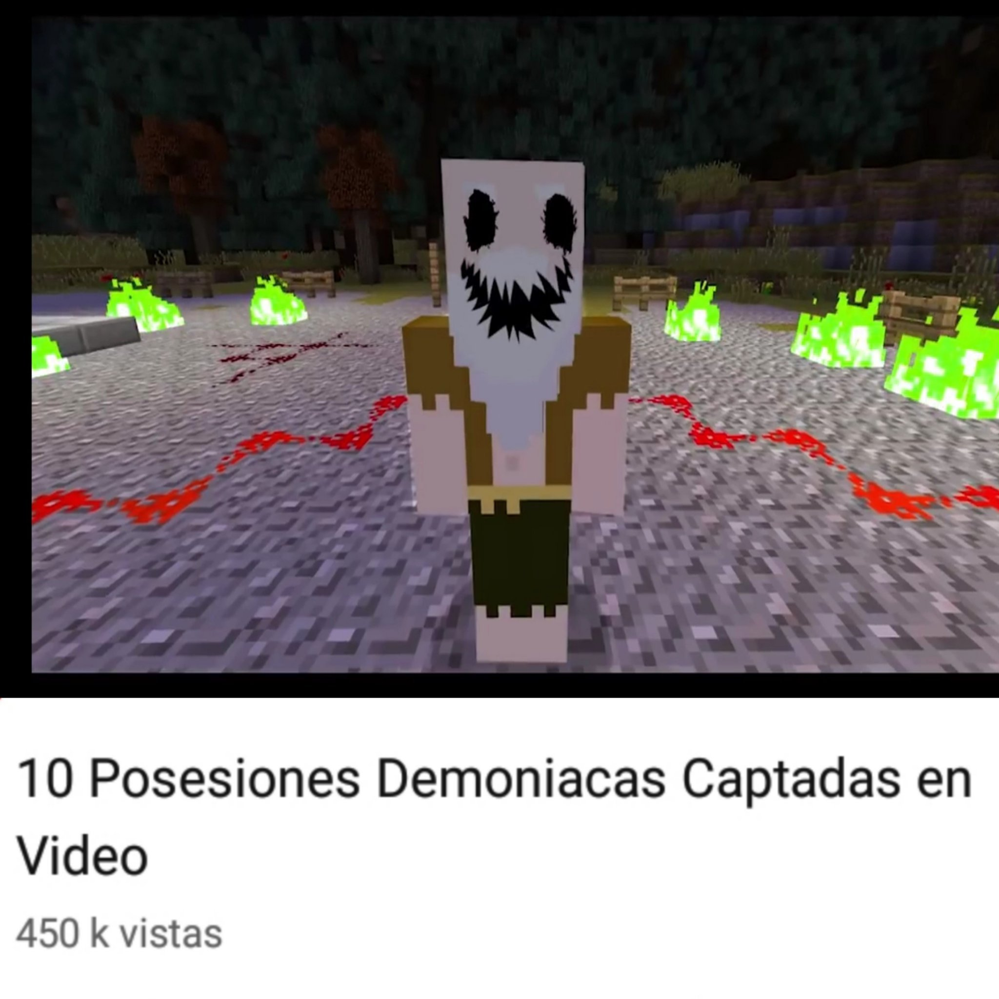 Pacheco <3 - meme