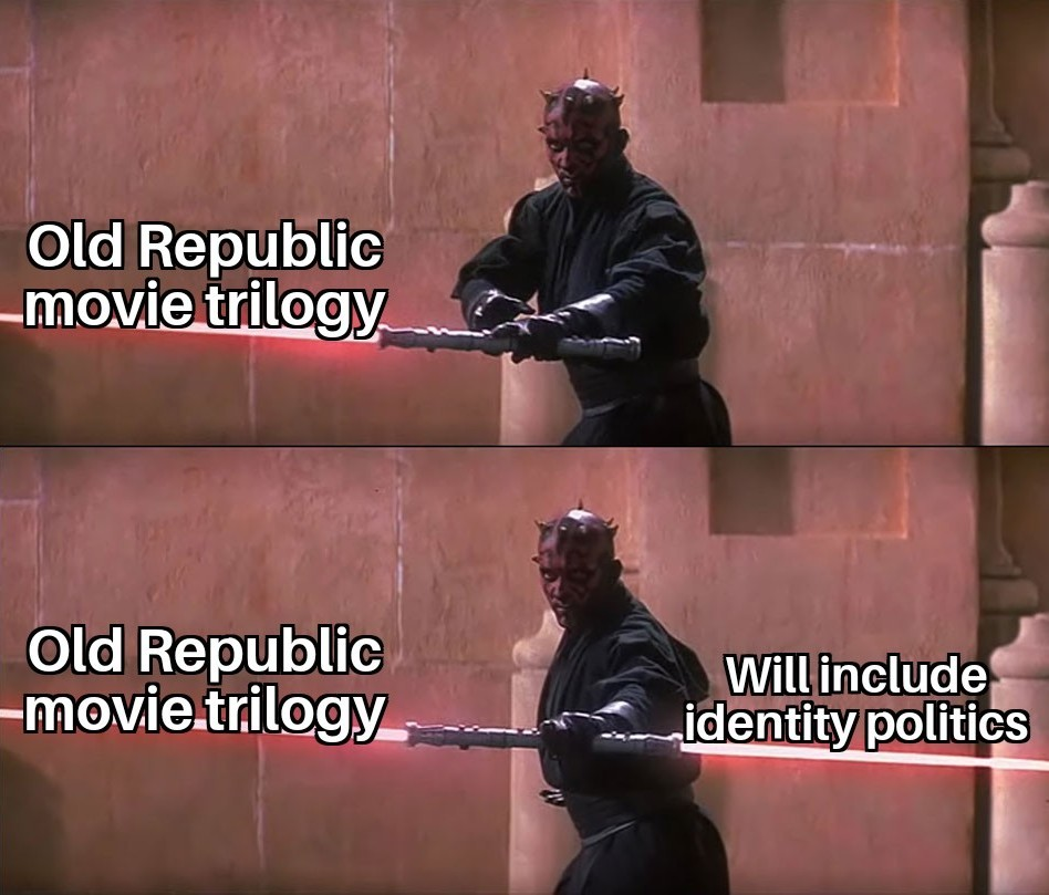 Disney is a bunch of cunts - meme