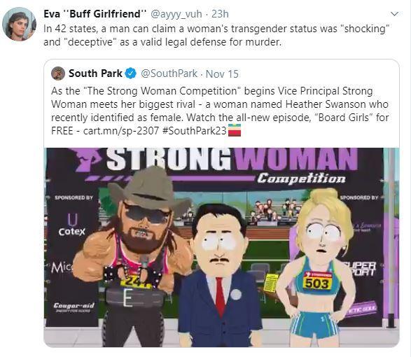 The Best Transgender Memes Memedroid