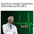 Juicy meme