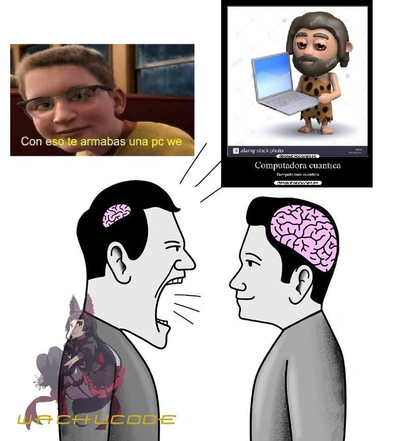 Casa de papel 2 - meme