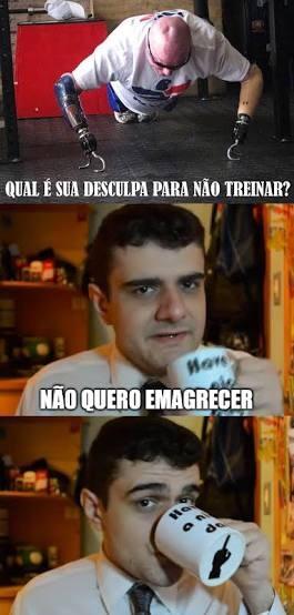 Renan Souzones mito - meme