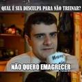 Renan Souzones mito