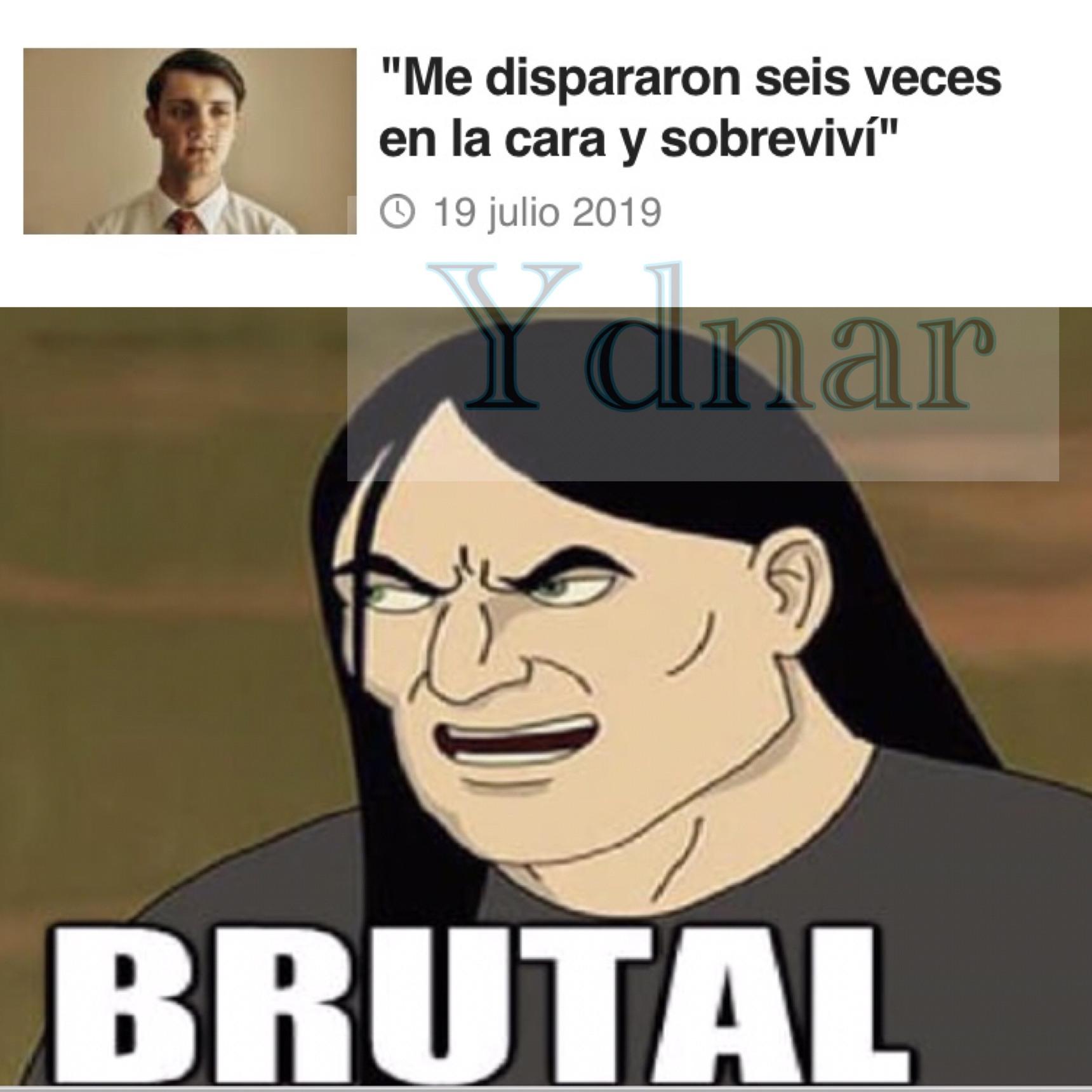 ydnar - meme