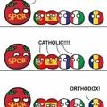Rumania xd