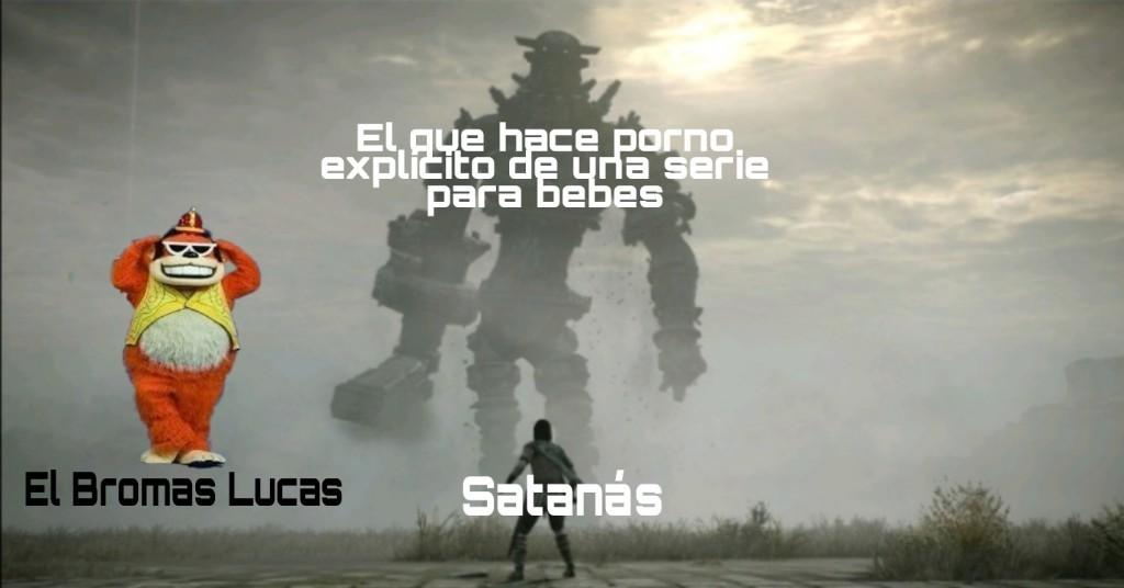 ._. XD - meme