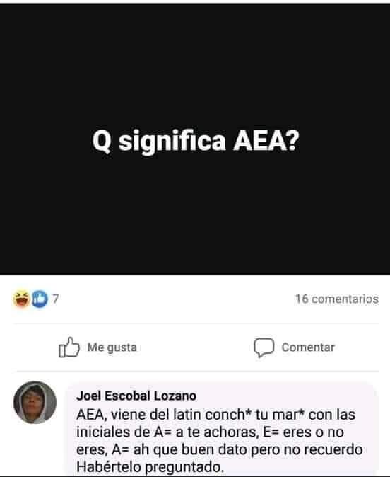 Perú meme 2