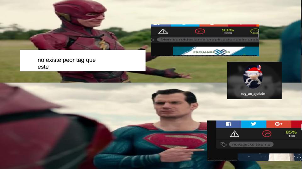 usen zoom para entender el meme