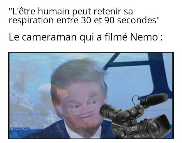 A K W A M A N - meme