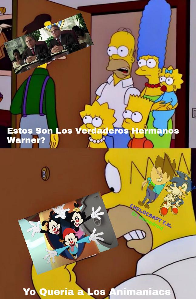 Nuevo Meme :D Pd: Lo Subiré a Memasik