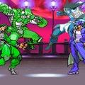 Top 10 batallas de animé