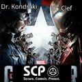 Incidente Clef-Kondraki