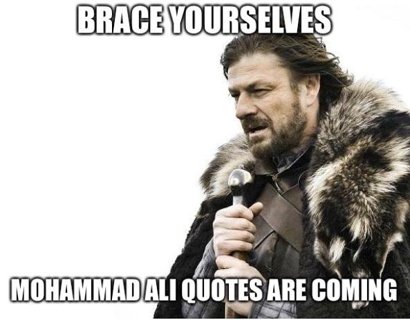 you know it's true - meme