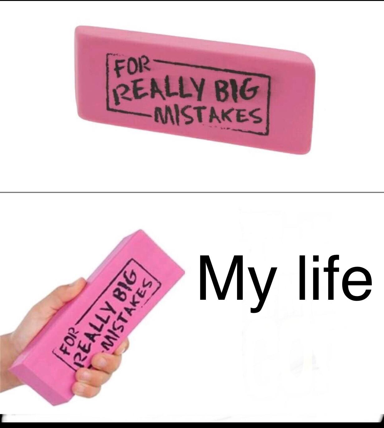 Fml - meme