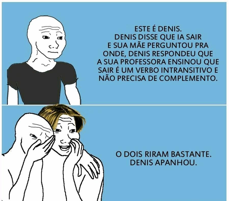 Meme de 2014