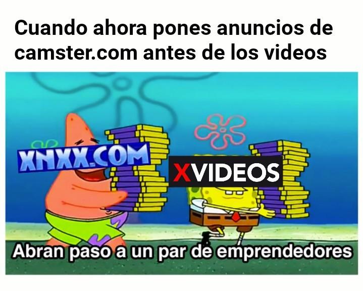 Videos - meme