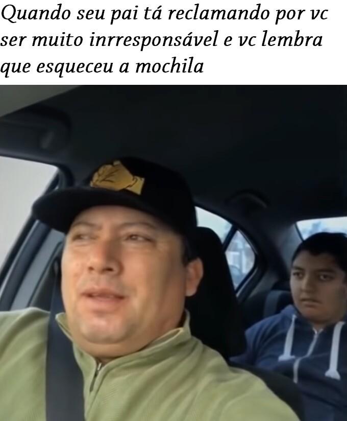 Toro max - meme