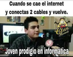 hakerman - meme
