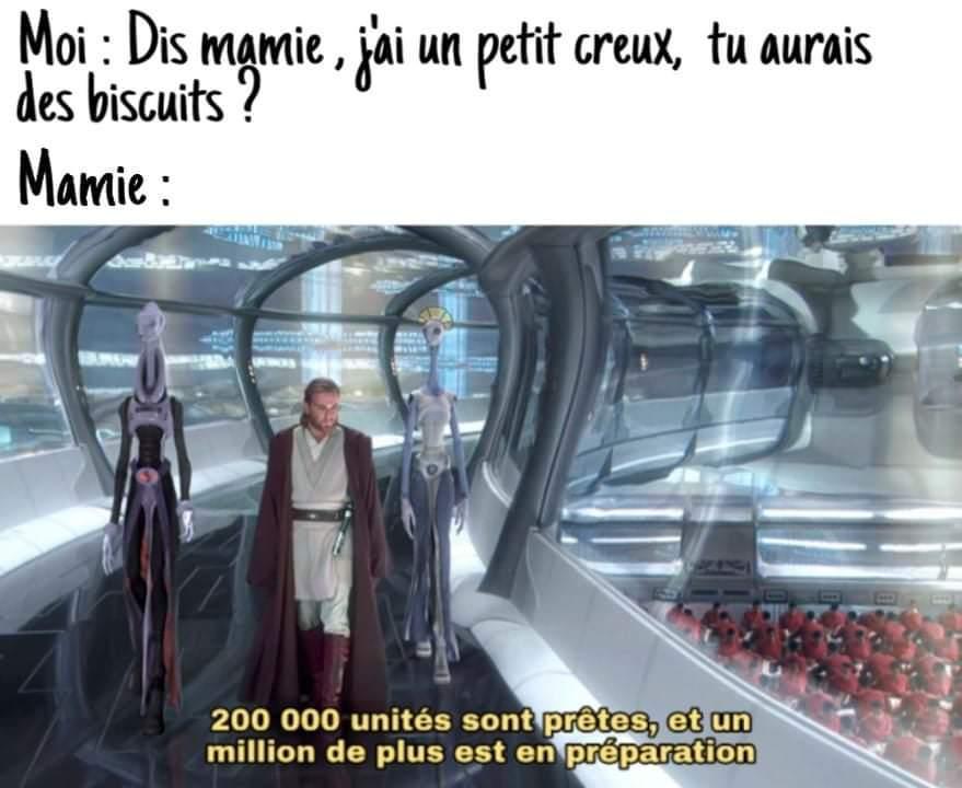 ####a - meme