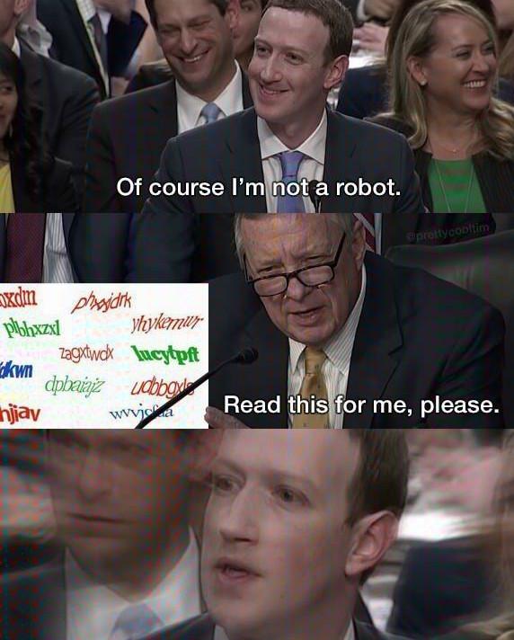zuckerberg_memes