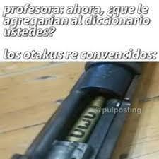 otako - meme