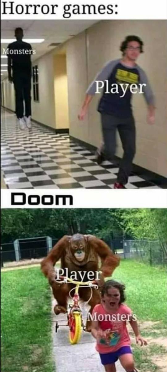 Slayer matón Slayer matón - meme