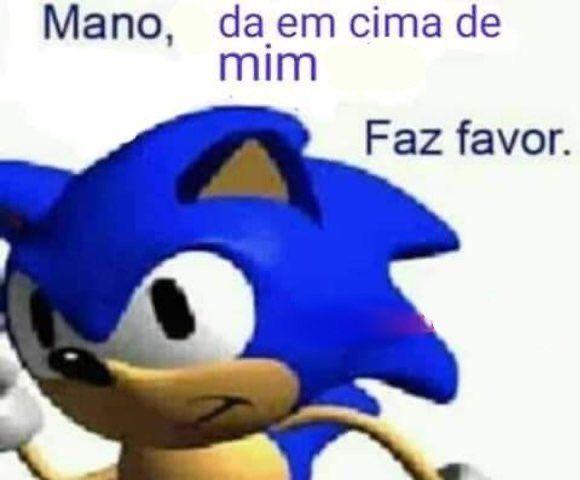 pfv - meme