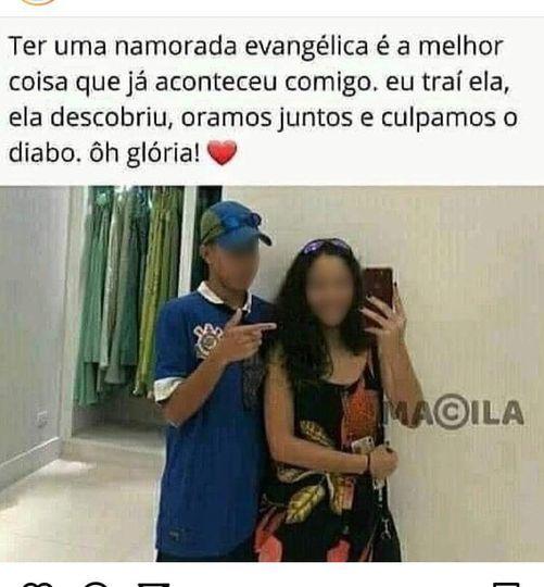 evangelion - meme