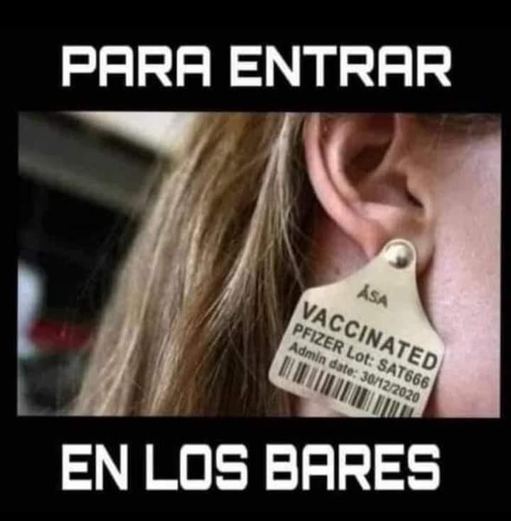Momento España ver.2 - meme