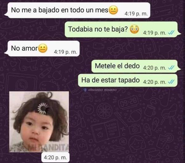 Whatsapp chistes graciosos buscar - meme