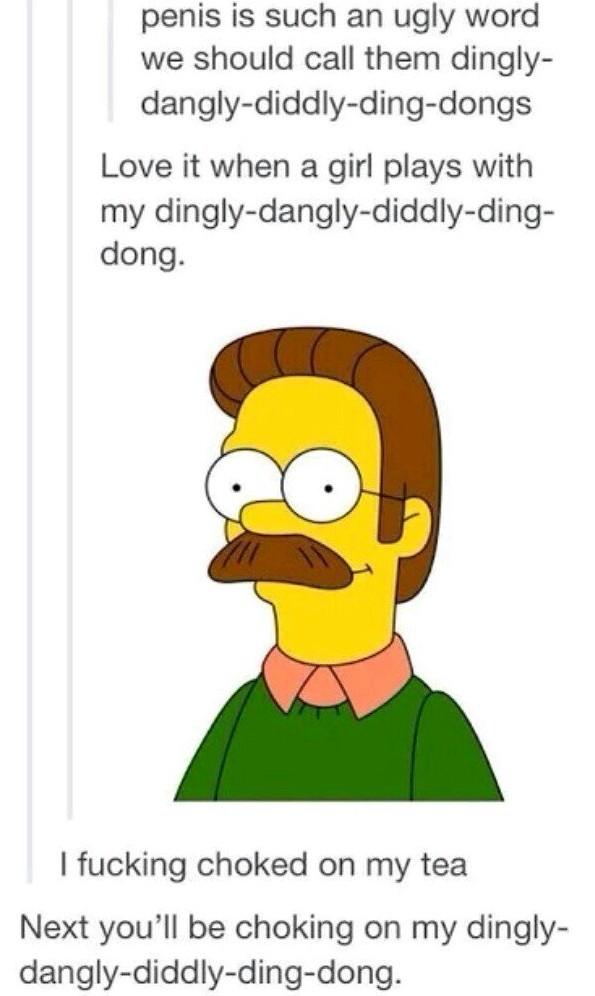 Dingdong - meme