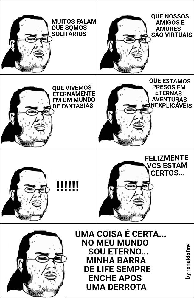 FILOSOFANDO - meme