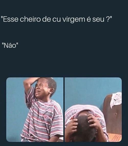 5° ano returns - meme