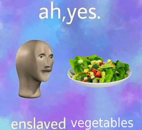 oh yes - meme