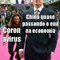 Coringavuris