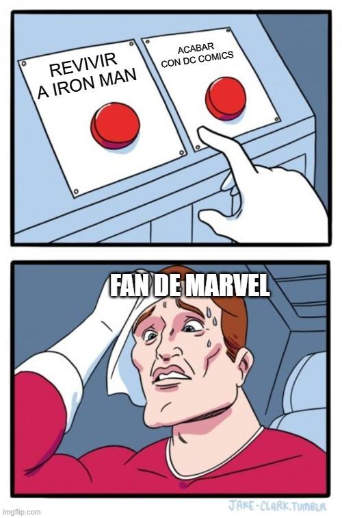 el men se mamo - meme