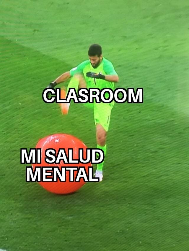 Sierto - meme