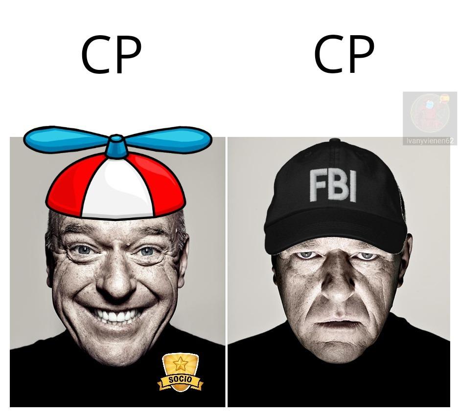 Club Penguin - meme