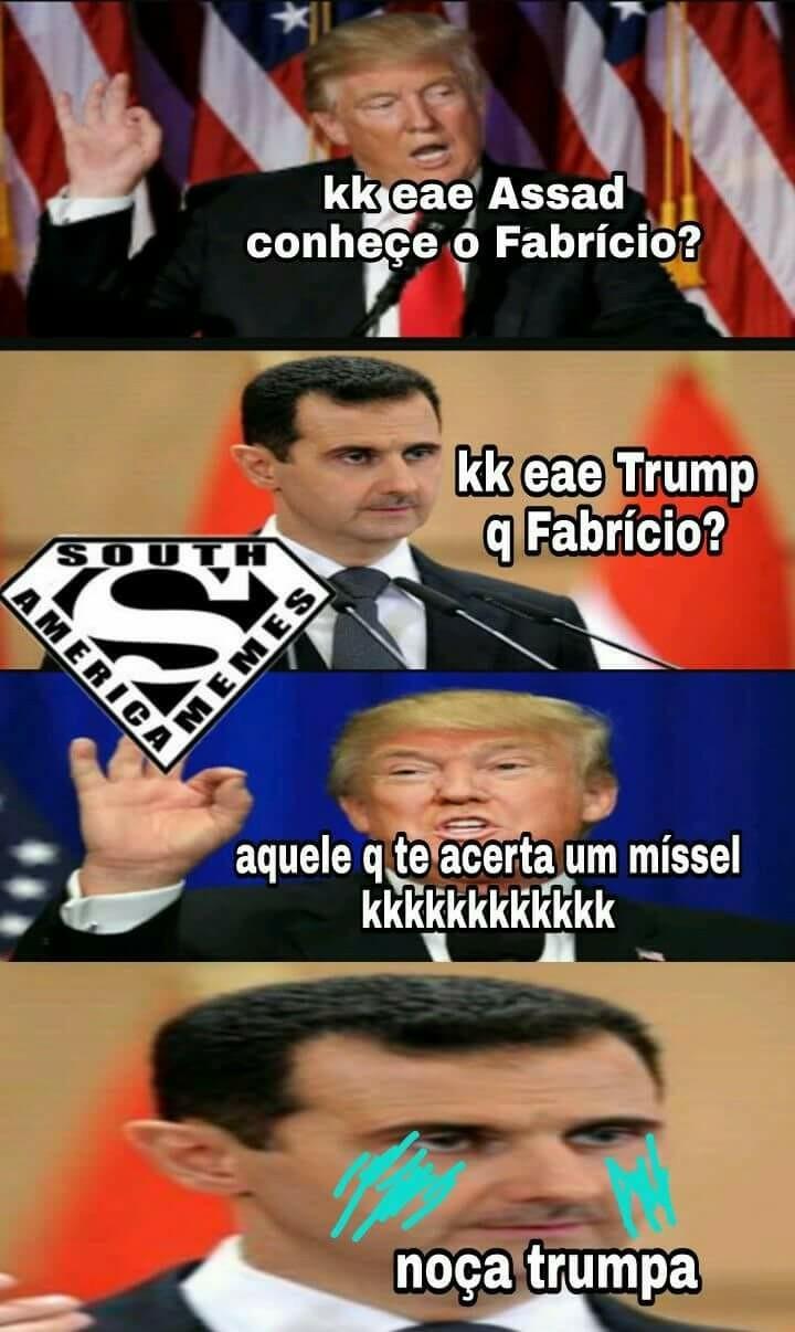 Hehe #sam - meme