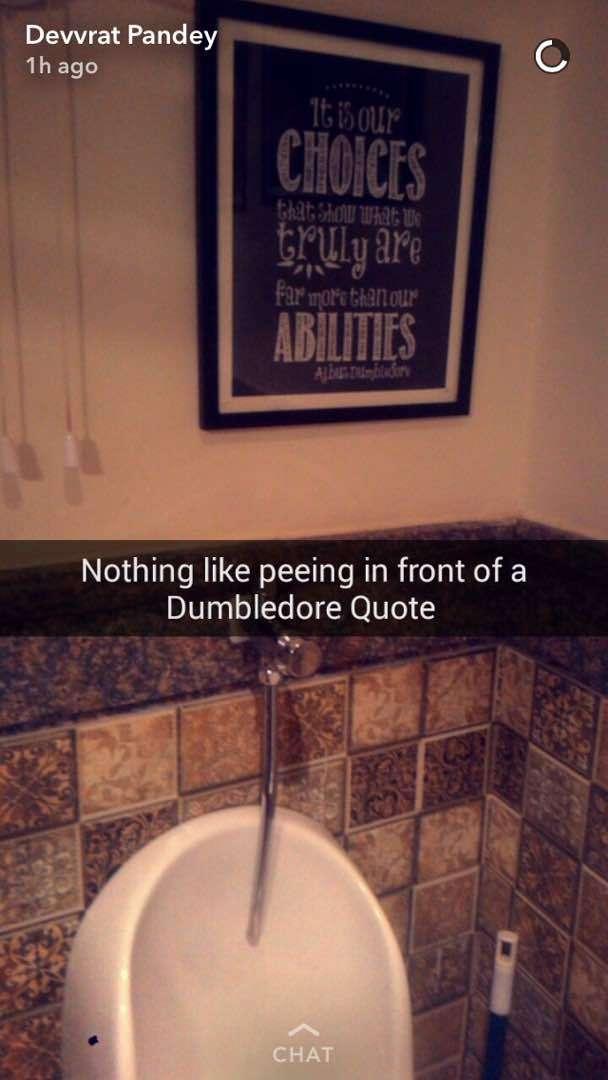 Snape... Snape.... Severus Snape - meme