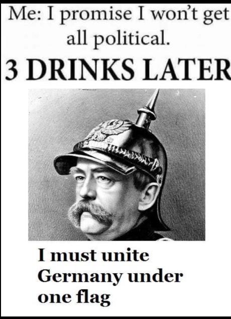 Insert Prussia - meme
