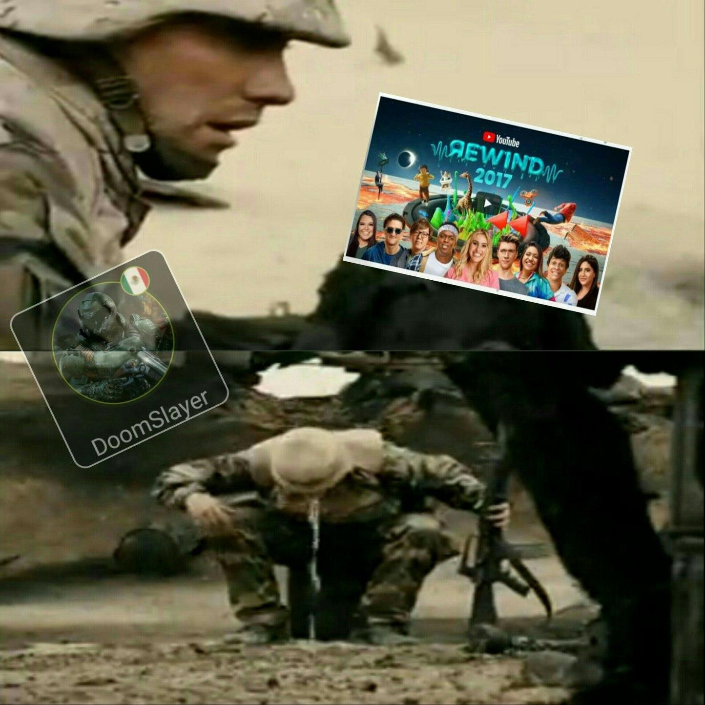 Hjxkxndkddnsldbucndlsosñam - meme