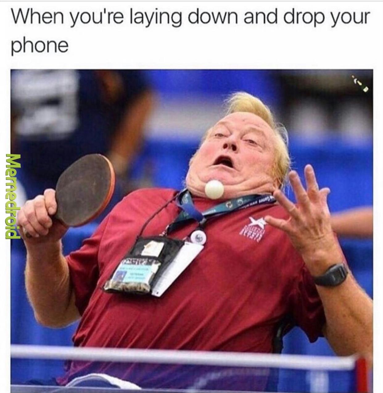 Custom Template - meme