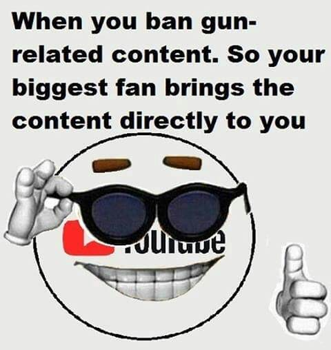 Younext(tm) - meme