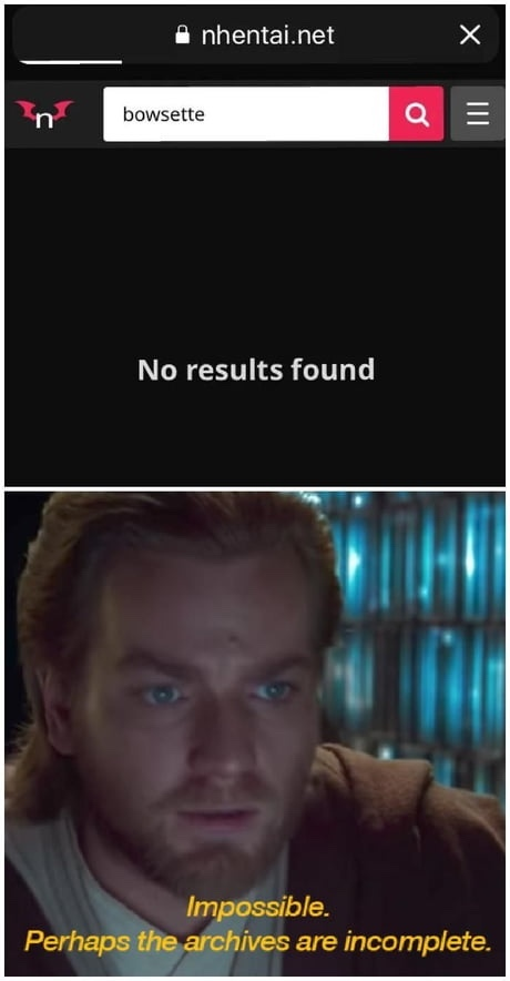 CIA deleted lämps porn tho - meme