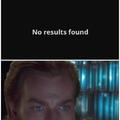CIA deleted lämps porn tho