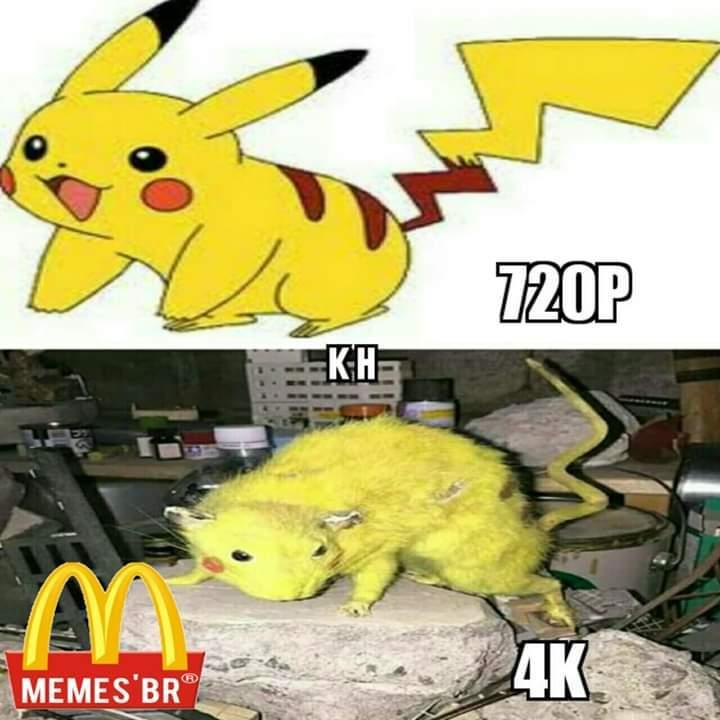 Wtf ._. - meme